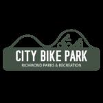 City Bike Park Logo