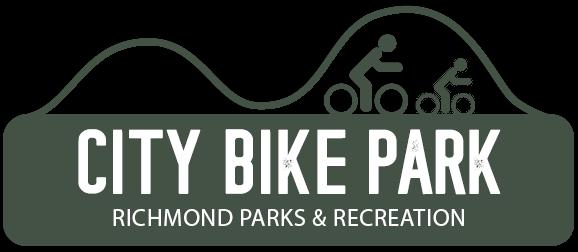 City Bike Park
