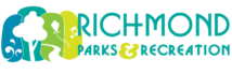 Richmond Parks & Recreation