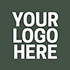 Your Logo Here Placeholder