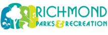 Richmond Parks & Recreation