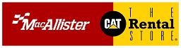 Macallister Rentals Logo